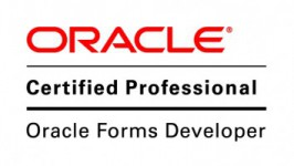 Oracle logo 2